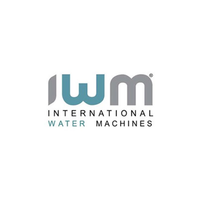 IWM Purificatori d'acqua